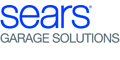 Sears Garage Solutions