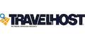 TravelHost