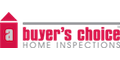 Buyer's Choice Home Inspection